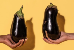 This Subscription Service Is Making Millennials Want Ugly Food