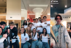 Gen Z Is Following Content Creator Collectives—What Does That Mean?