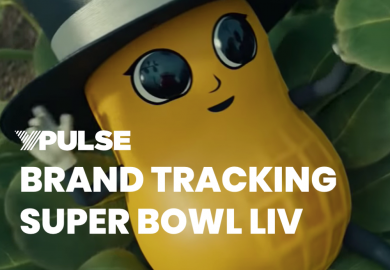 5 Trends You'll See In This Year's Super Bowl Ads