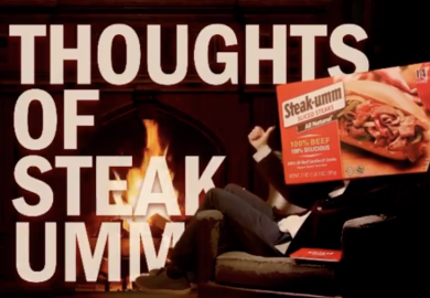 Steak-Umm's Pro-Millennial Rant Blows Up On the Viral List