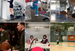 COVID is Pushing Sports Brands to Futurize Their Marketing