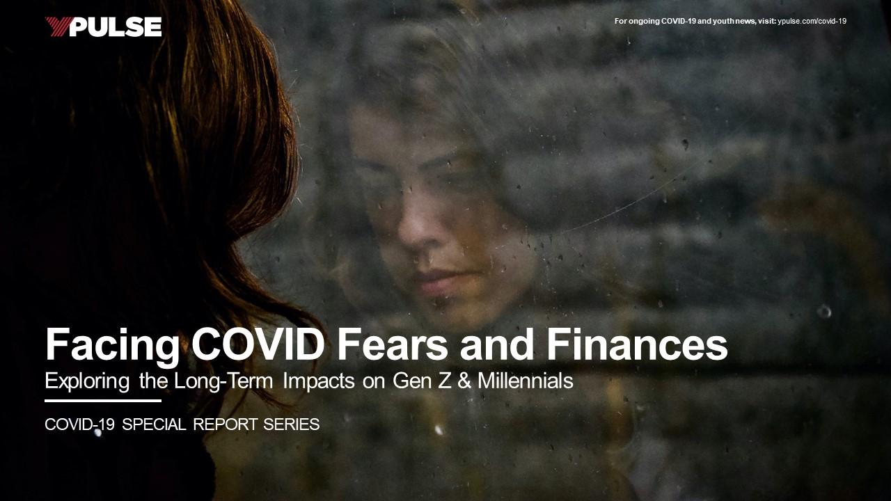 YPulse COVID-19_Fears_Finances_WEBINAR V2