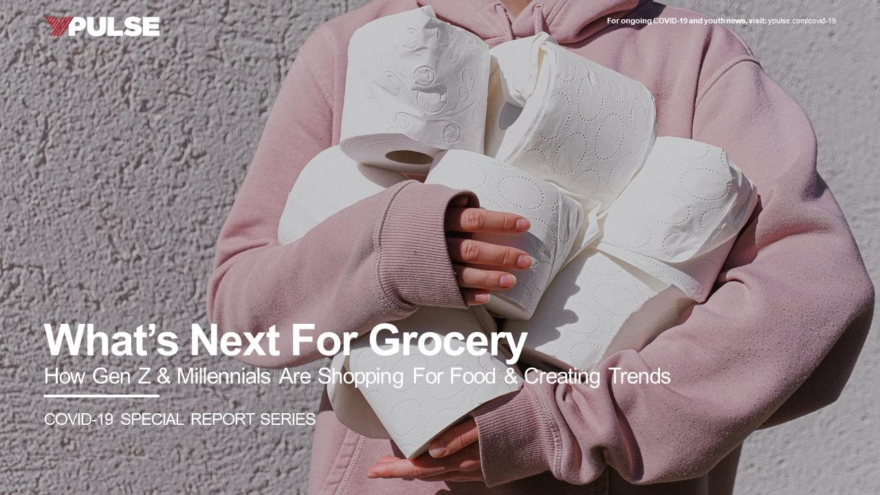 YPulse COVID-19_Grocery-WEBINAR V1