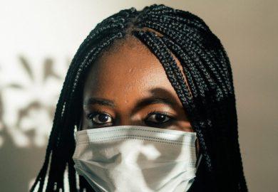 COVID-19 Special Report: Hobbies & Pastimes in Quarantine
