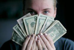 Here's What Gen Z & Millennials Plan to Spend Their Stimulus Money On