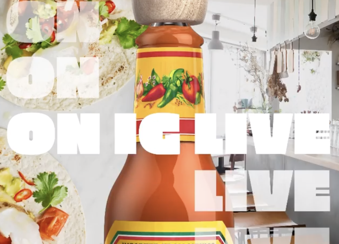 4 Trends From the New Era of Live Content