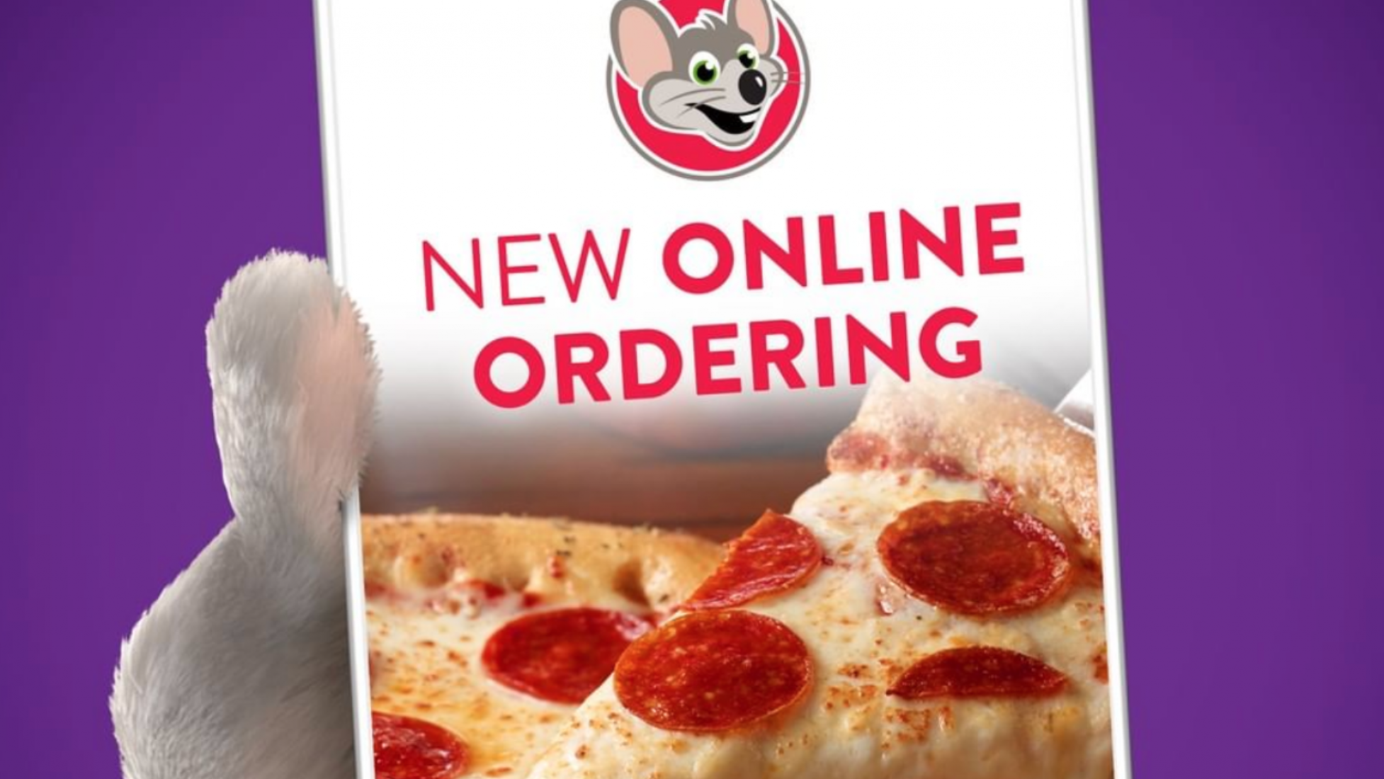 Food Chains Are Getting Called Out for Faking It on The Viral List