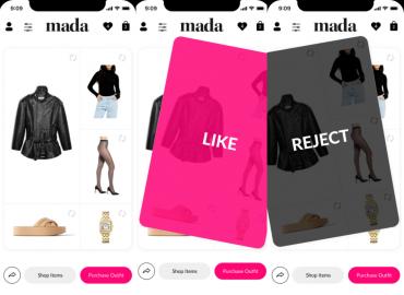 This App Wants to Change How Gen Z Shops