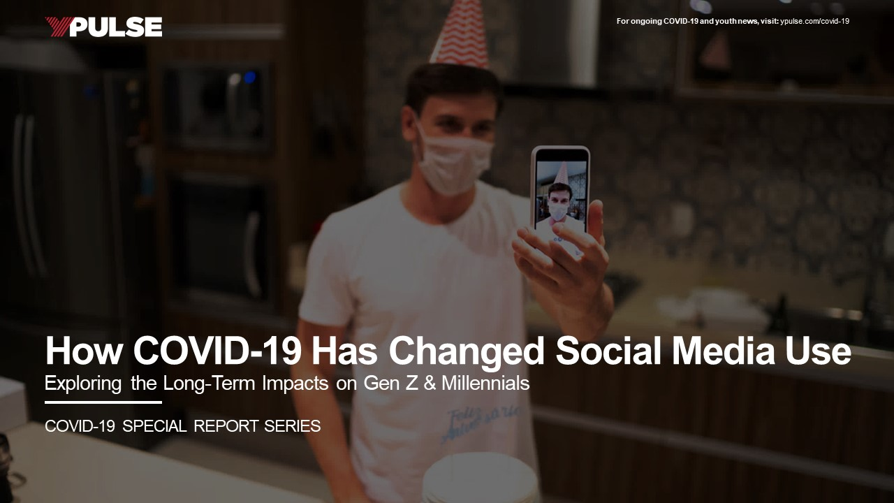 YPulse COVID-19_Social Media-WEBINAR-V4
