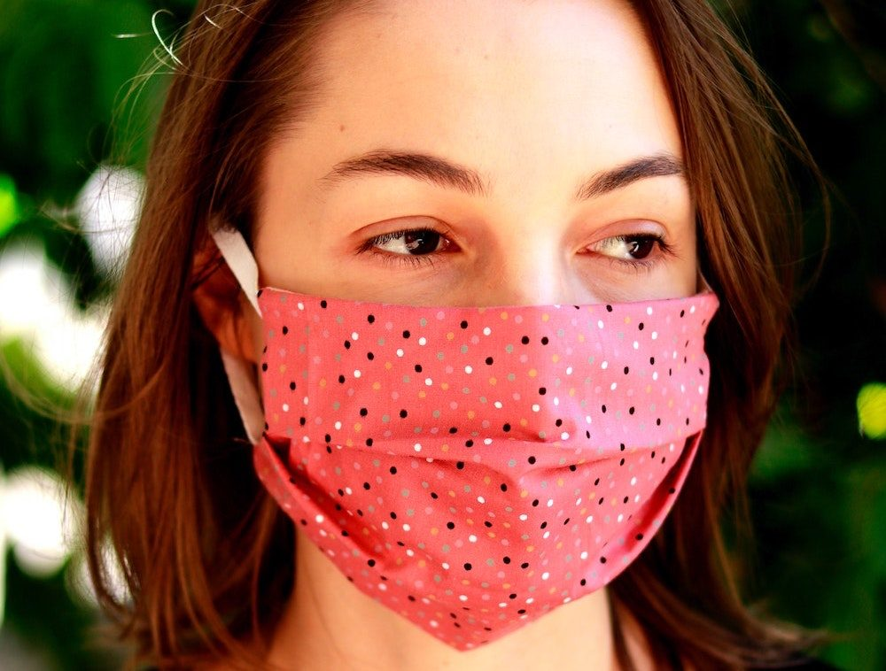 Young Consumers' Feelings About the End of Quarantines Show Brands Need to Proceed With Caution