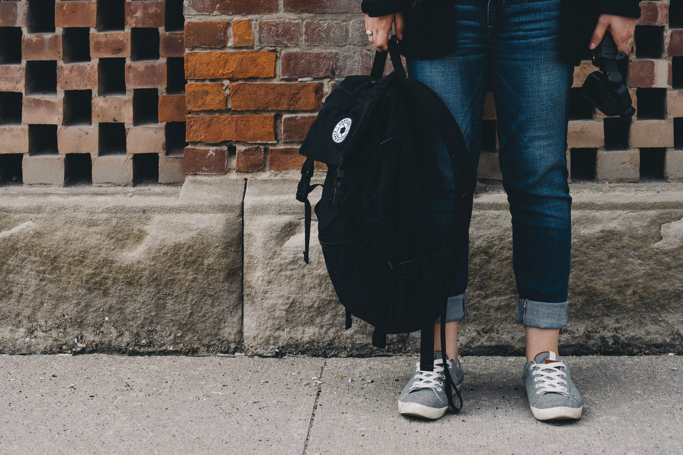 Gen Z's College Experience Is Going To Look Totally Different