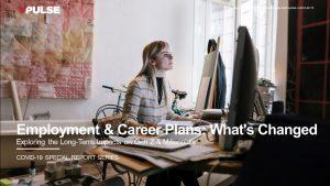 YPulse COVID-19_Employment-WEBINAR-V2