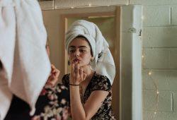 Has Gen Z & Millennials' Makeup Use Changed for Good?