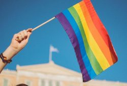 Stop the Rainbow-Washing: How Brands Are Marketing During Pride the Right Way