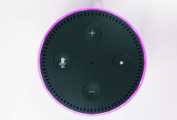 As Smart Speaker Usage Spikes, These Brands Are Tapping Into Voice Marketing