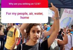 This Is How Gen Z & Millennials Have Changed Activism