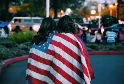 How This 4th of July Will Be Very Different for Gen Z & Millennials, In 2 Charts