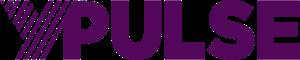 YPulse startpage